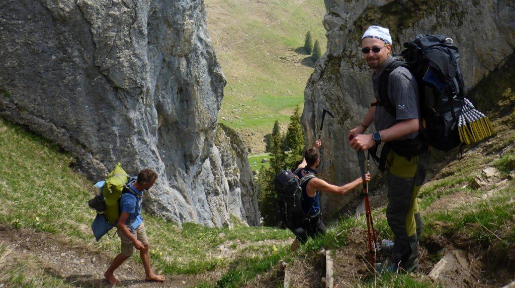 169 056 Natur-T-Raum _ Wildes Trekking _ 2017.05.26 _ 14-53-56 (1875x2500)
