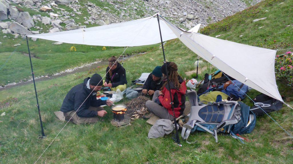 169 124 Wildes Trekking - Team Bildung - 2019.07.14 _ 18-34-06 (2500x1875)