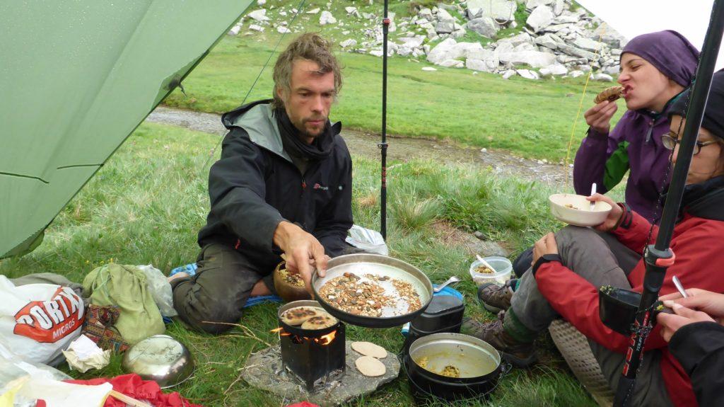 169 130 Wildes Trekking - Team Bildung - 2019.07.15 _ 09-48-28 (2500x1875)