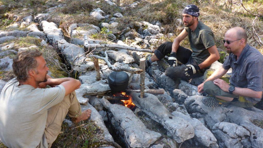 169 177 Natur-T-Raum _ Wildes Trekking _ 2017.05.27 _ 16-40-26 (2500x1875)