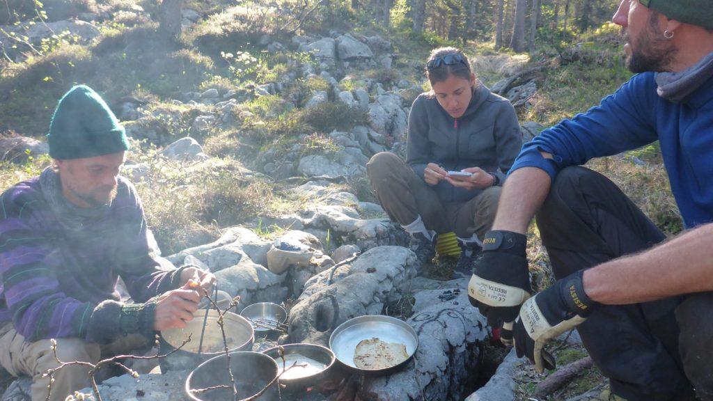 208 Natur-T-Raum _ Wildes Trekking _ 2017.05.28 _ 07-09-02 (2500x1406)
